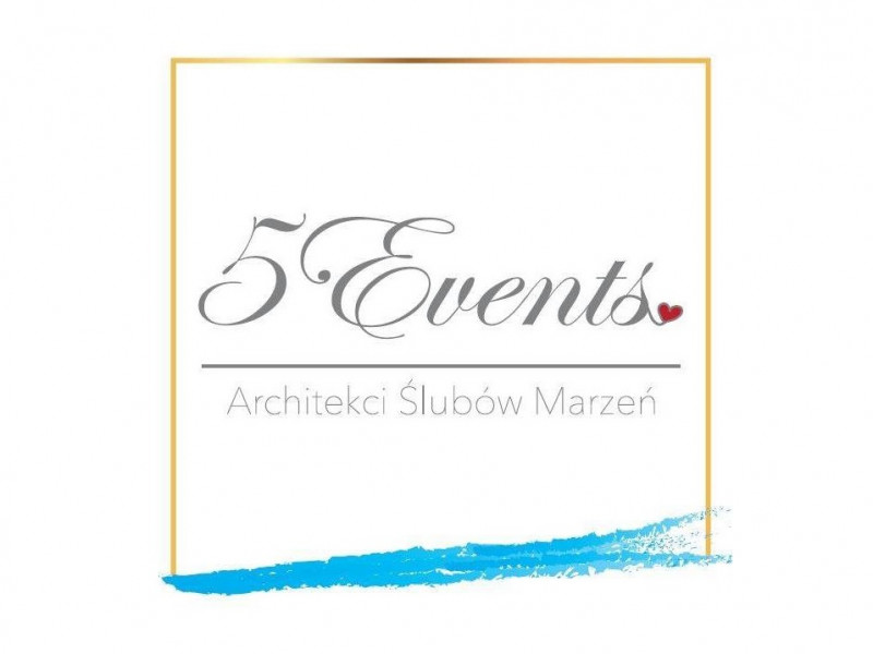5-events-wedding-in-poland