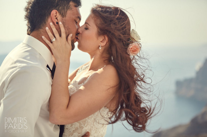 aegean-dream-weddings