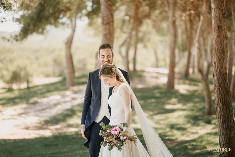 aire-loco-weddingdesign
