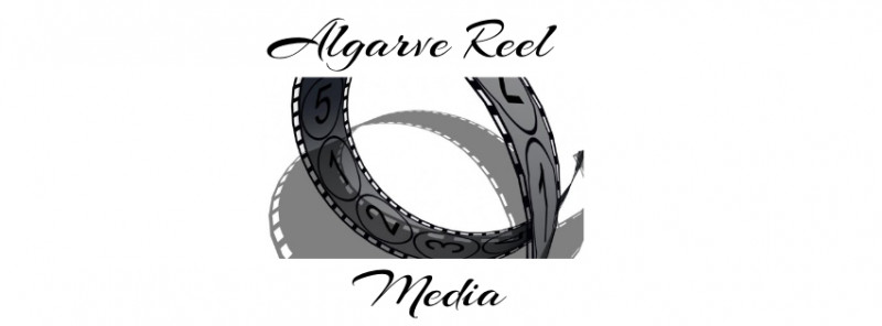 algarve-reel-media