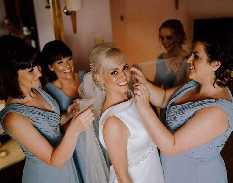 annas-wedding-hair-make-up-nails