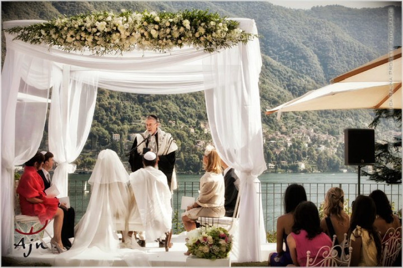 anteros-wedding-designer