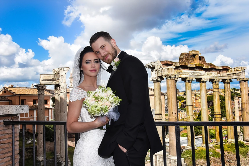 beata-anita-zarski-wedding-photography-in-rome