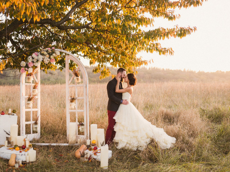 autumn-wedding-colors