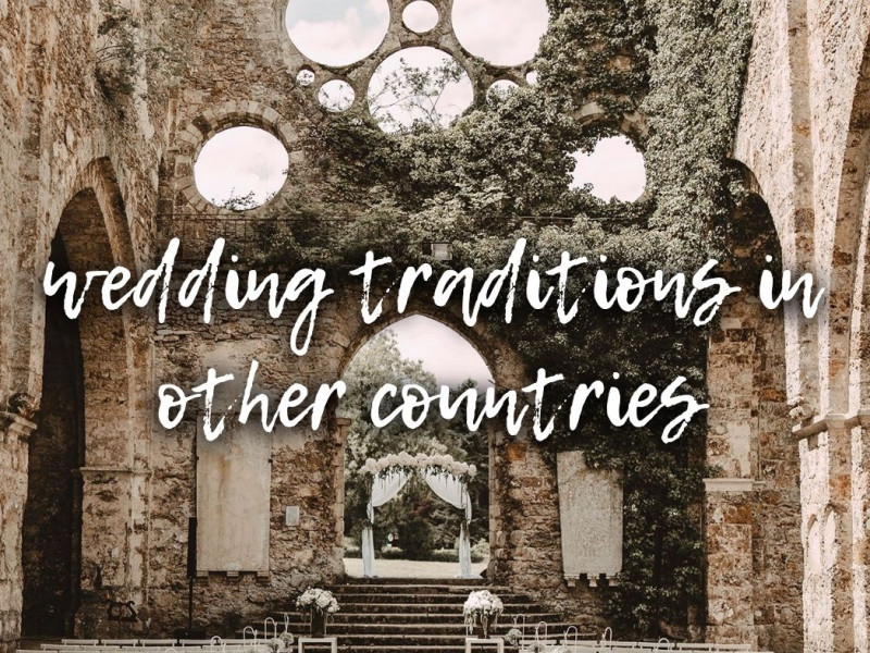 wedding-traditions-all-around-the-world