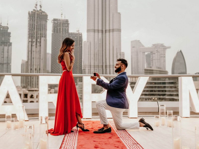 6-things-to-do-as-soon-as-he-made-a-marriage-proposal