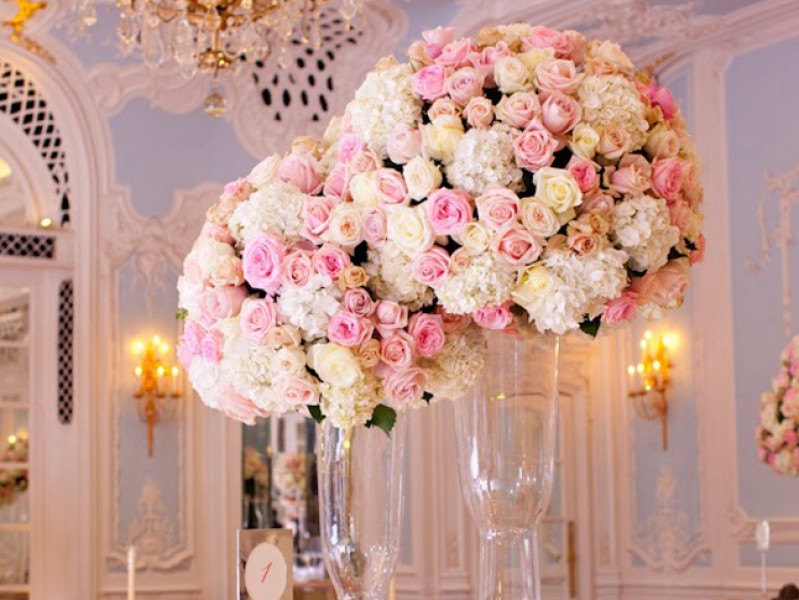 best-centerpieces-style-2021-for-your-wedding