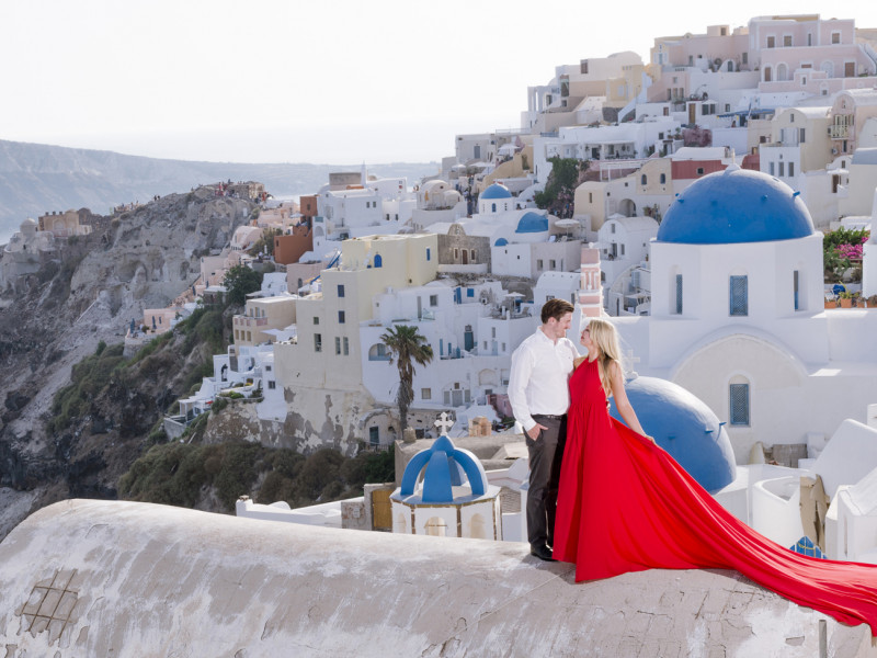 why-you-need-a-local-wedding-planner-in-greece