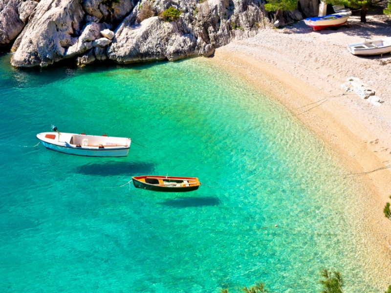 the-most-charming-honeymoon-destinations-in-croatia