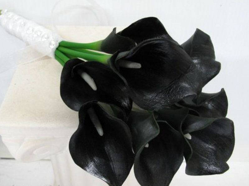 5-elegant-ideas-for-black-wedding