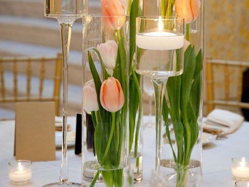 5-chic-and-cheap-ideas-for-wedding-table-design