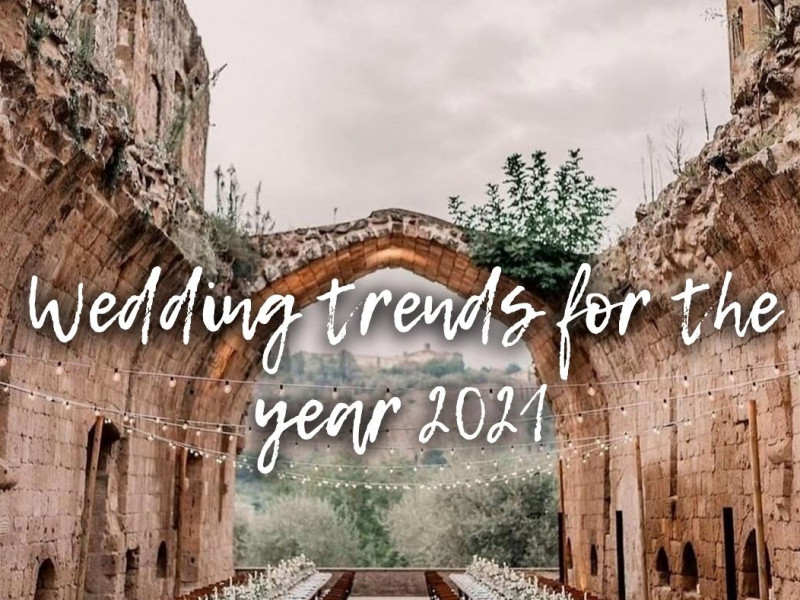 wedding-trends-for-the-year-2021