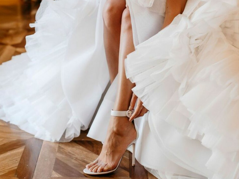 best-wedding-shoes