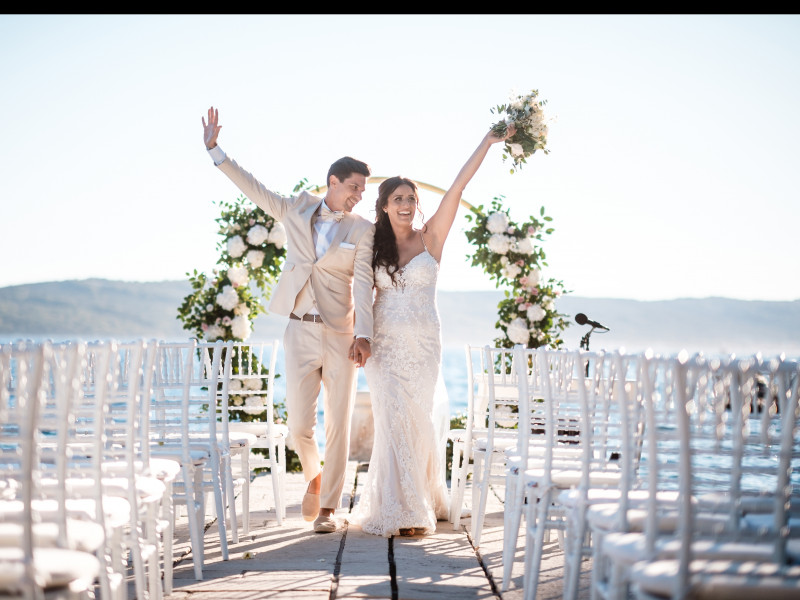 croatia-love-wedding-planning-in-croatia