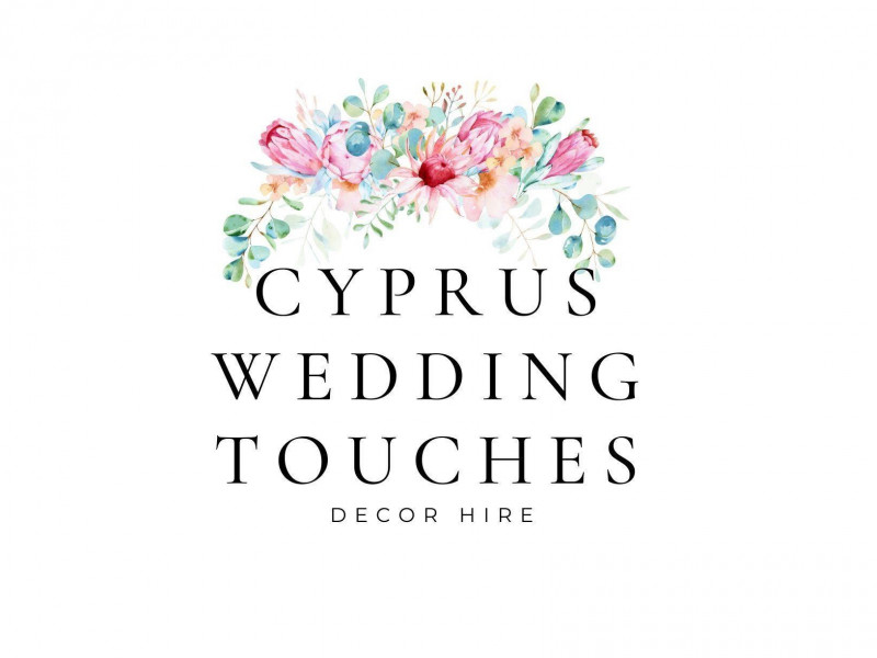 cyprus-wedding-touches
