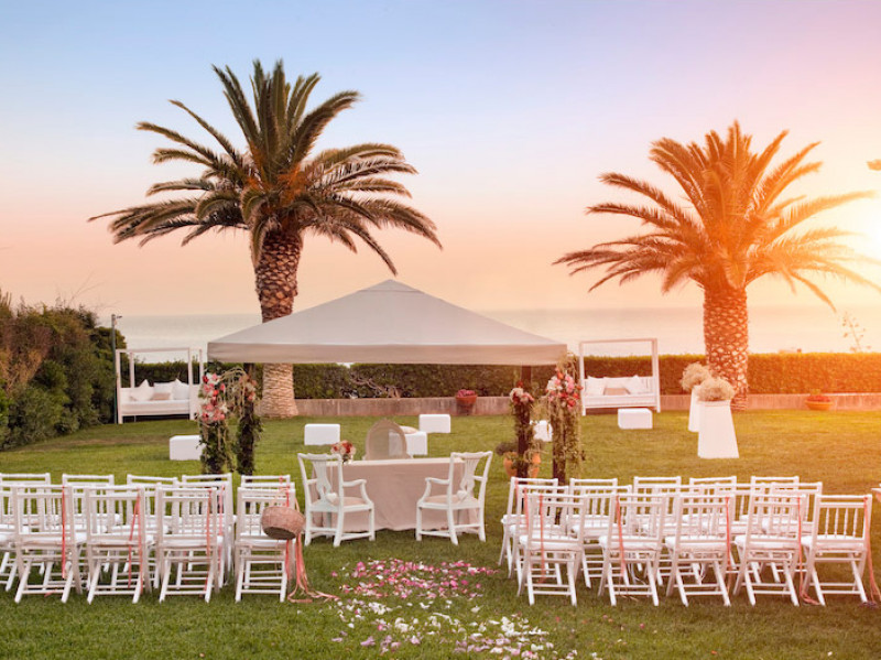destination-weddings-in-portugal