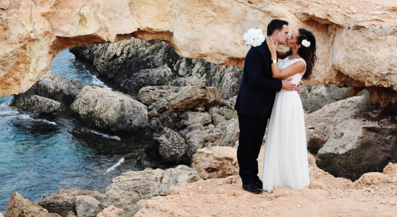 dream-wedding-in-cyprus