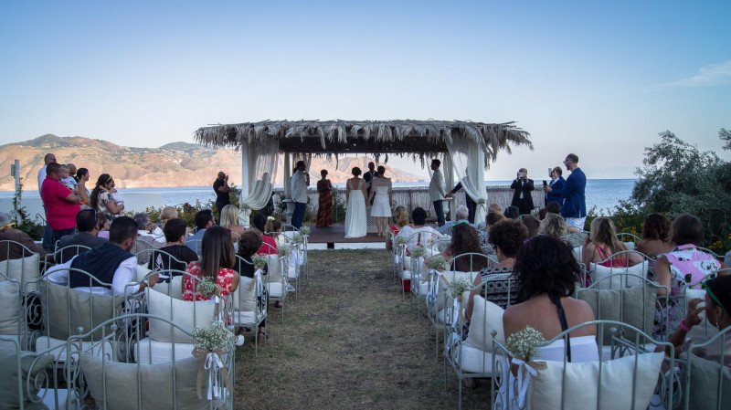 eolie-in-love-destination-wedding