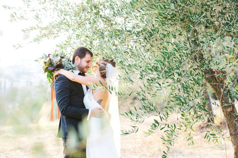 fairytale-italy-weddings