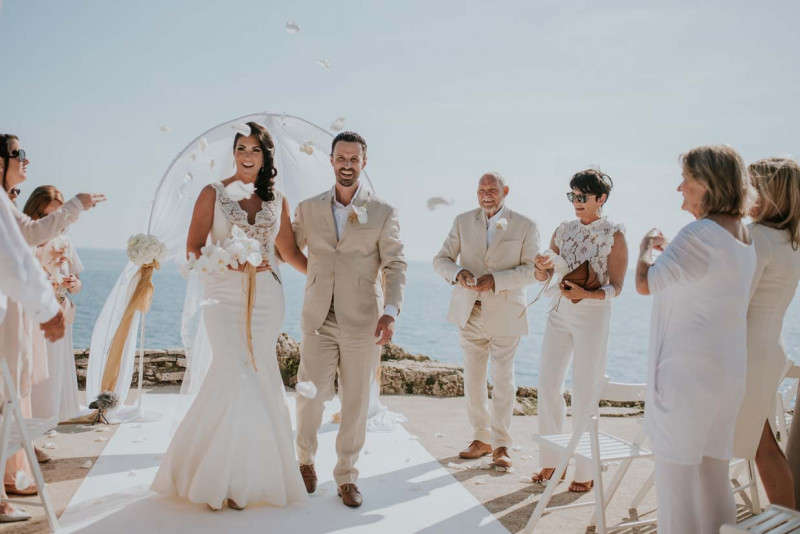 flammeum-wedding-planning-agency-in-croatia