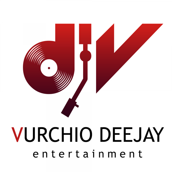 francesco-vurchio-dj-entertainment