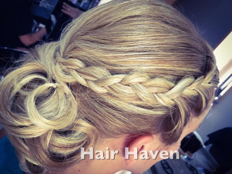 hair-haven