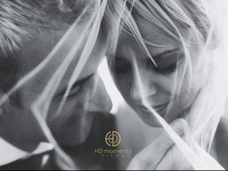 hd-moments-wedding-videography