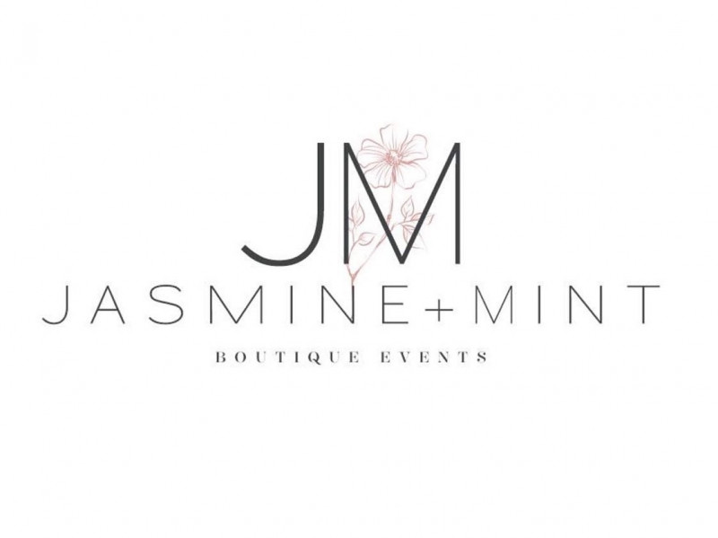 jasmine-mint-boutique-events