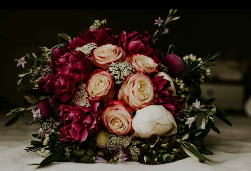 leona-flowers-weddings