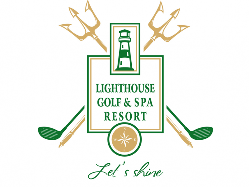 lighthouse-golf-spa-resort-bulgaria
