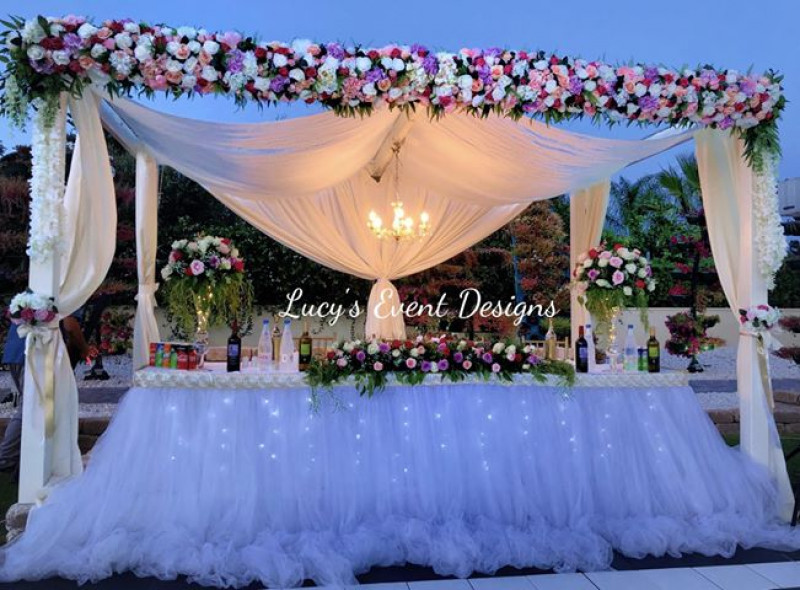 lucys-event-designs