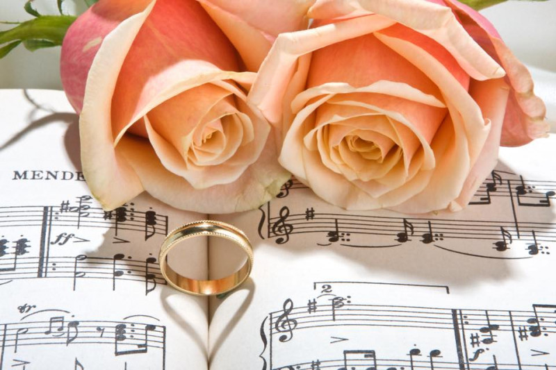 maremuzika-wedding-music-service-malta