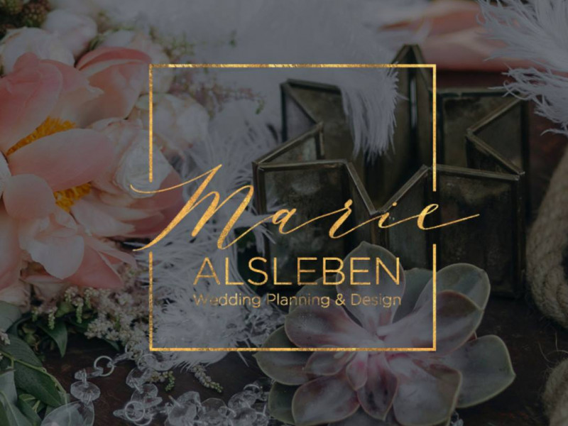 marie-alsleben-wedding-planning-design