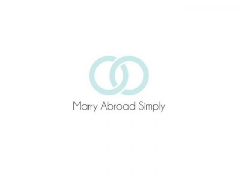 marry-abroad-simply