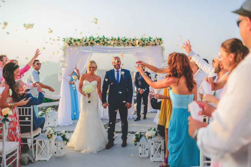 marryme-in-greece-santorini-weddings