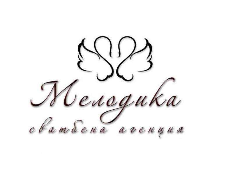 melodica-wedding-agency