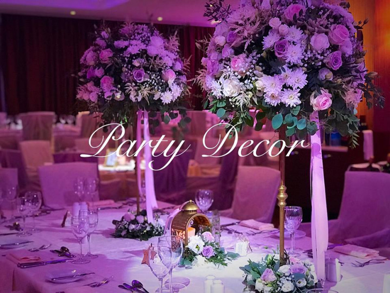 party-decor-creations