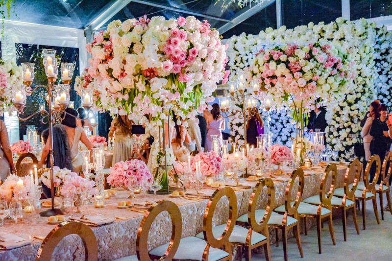 patrizia-di-braida-floral-event-design