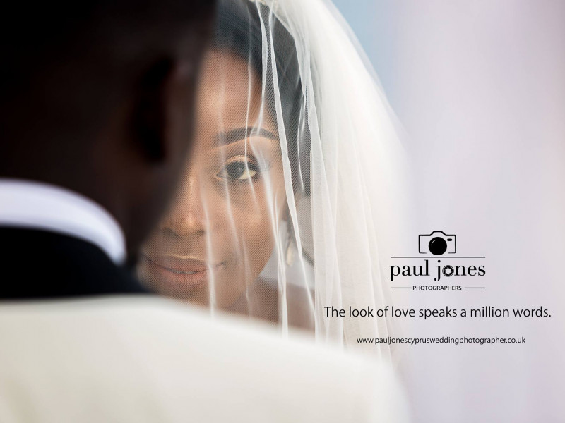 paul-jones-photographers