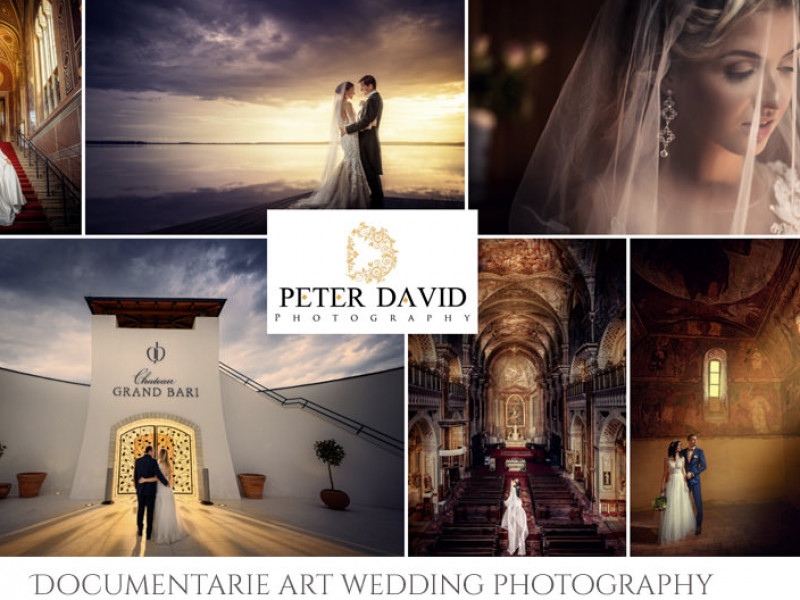 peter-david-photography