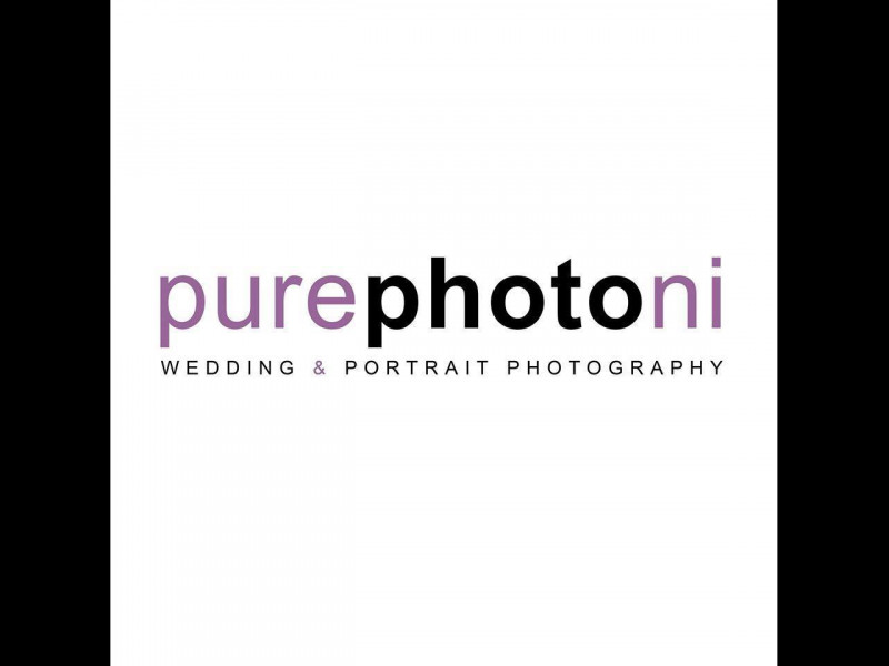 pure-photo-ni