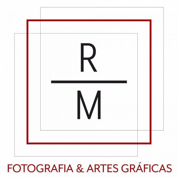 rmclick-photography-and-graphic-arts