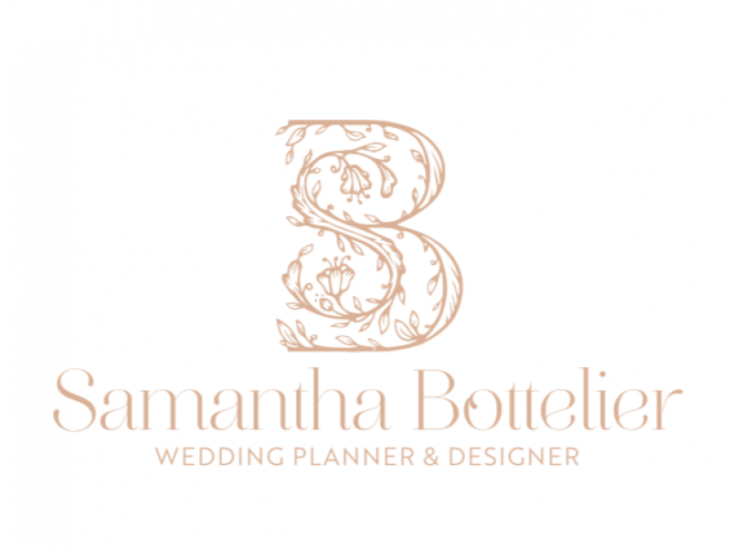 samantha-bottelier-events