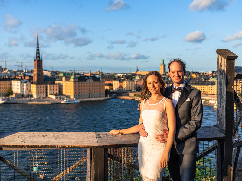 scandinavian-wedding-photographer-jarda-zaoral