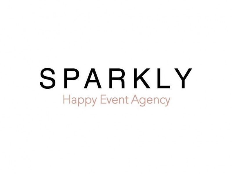 sparkly-happy-event-agency