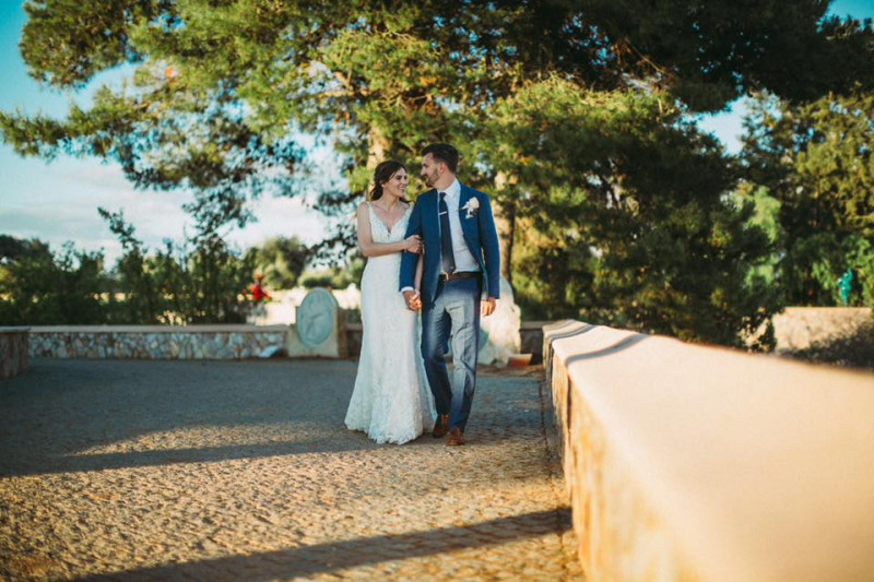 sun-weddings-portugal