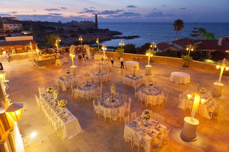 surya-harrell-north-cyprus-weddings