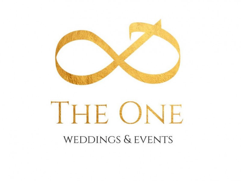 the-one-weddings-events