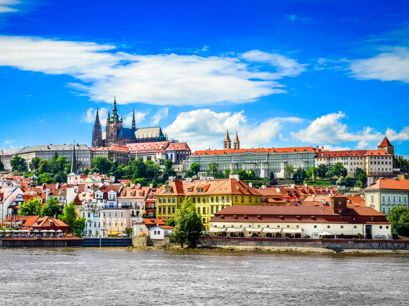 the-prague-castle-events