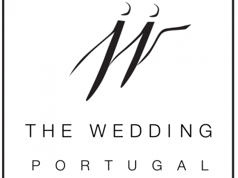 the-wedding-portugal